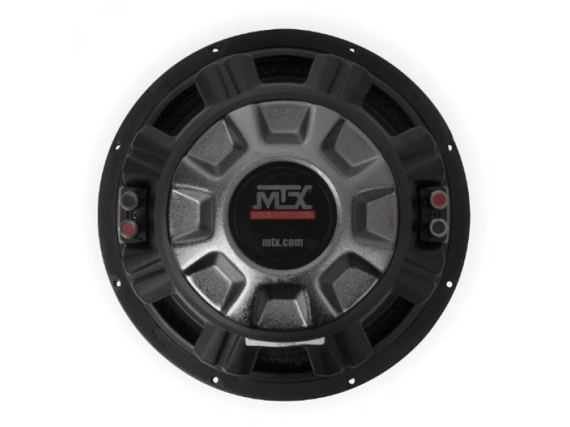MTX Audio 5500 Series Subwoofer