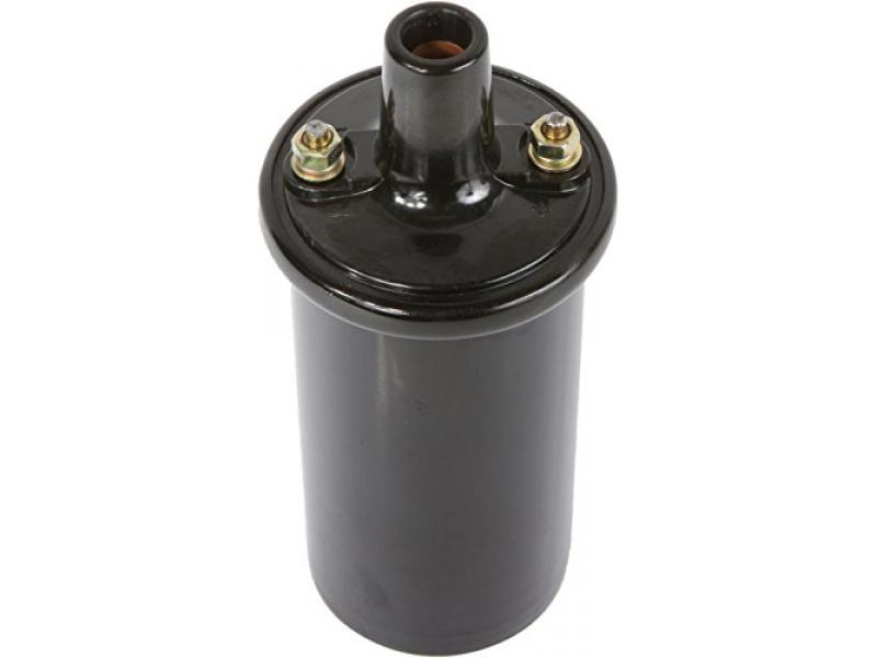 DB Electrical IDR0002 New Ignition Coil