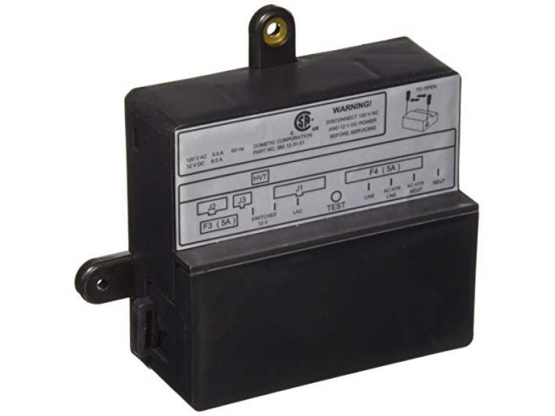 DOMETIC 3851331011 Power Module