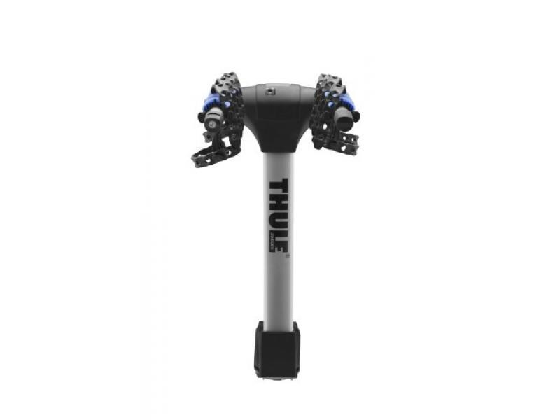 Thule 9025 Apex 4 Bike Hitch Rack