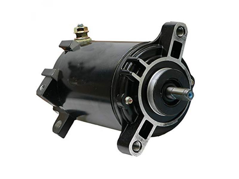 DB Electrical SAB0075 Starter