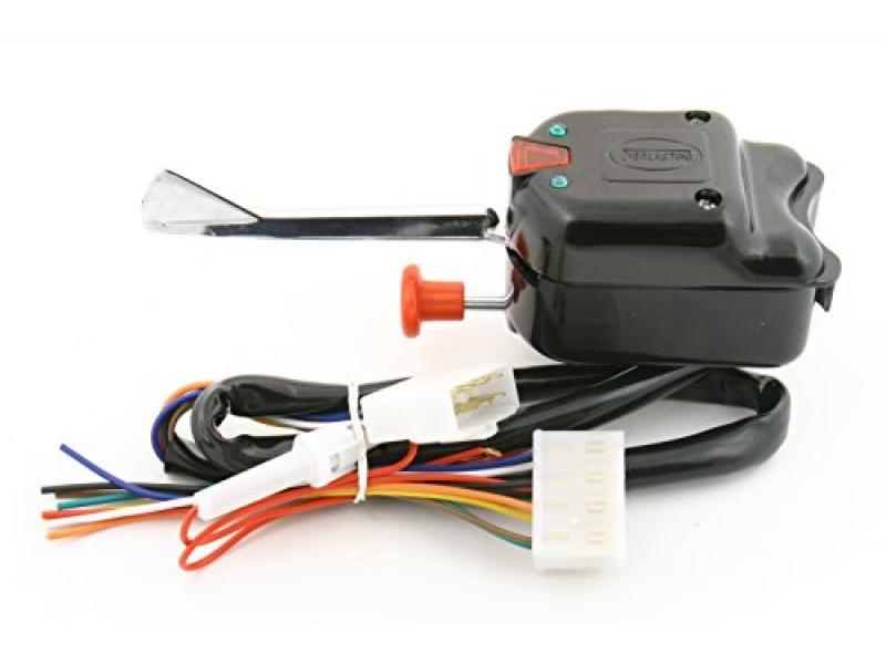 134-ez-go-yamaha-golf-cart-black-turn-signal-switch-club-car Yamaha Golf Cart Turn Signal Wiring Diagram on adventurer one, for 36 volt, g22e, g8 gas, g9 horsepower, 48v battery, g19e, starter generator,