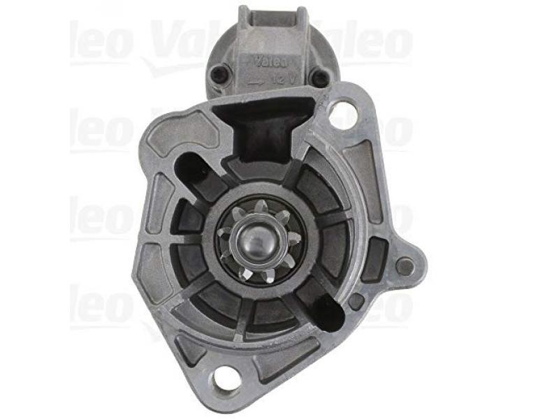 Valeo 438190 Starter Motor