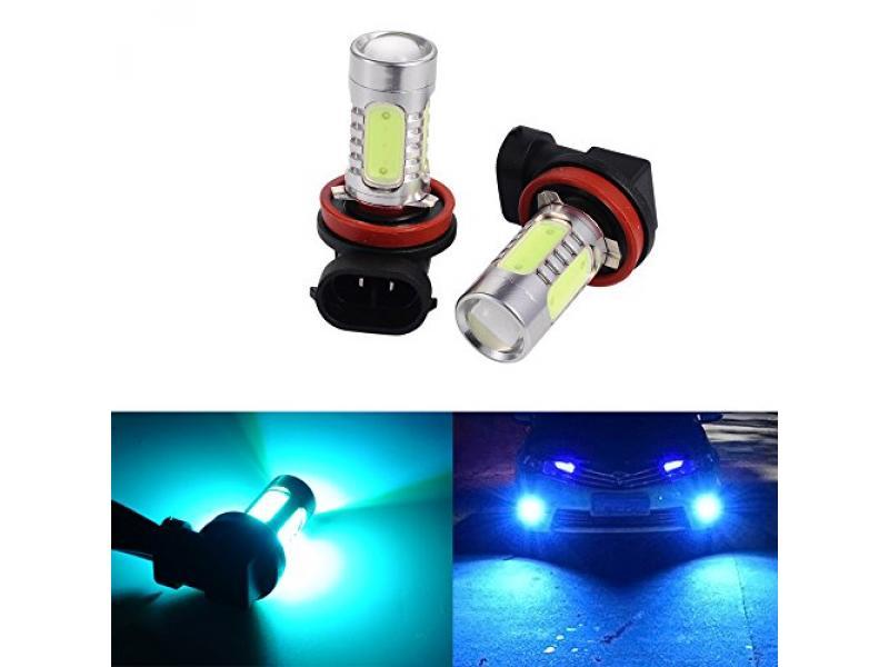 Xenon Head Light Headlight Bulbs Lamp