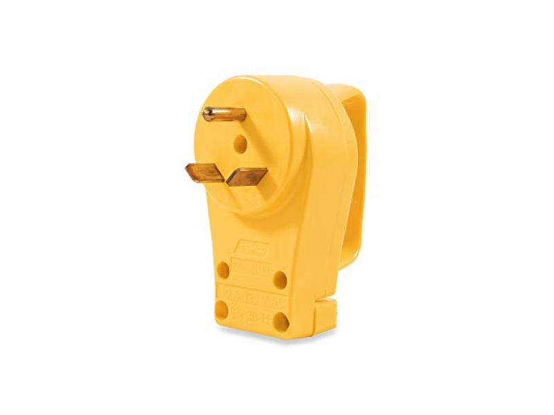 PowerGrip Male Replacement Plug