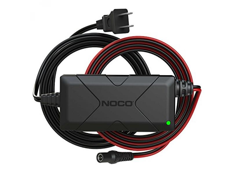 NOCO XGC4 56-Watt XGC Power Adapter