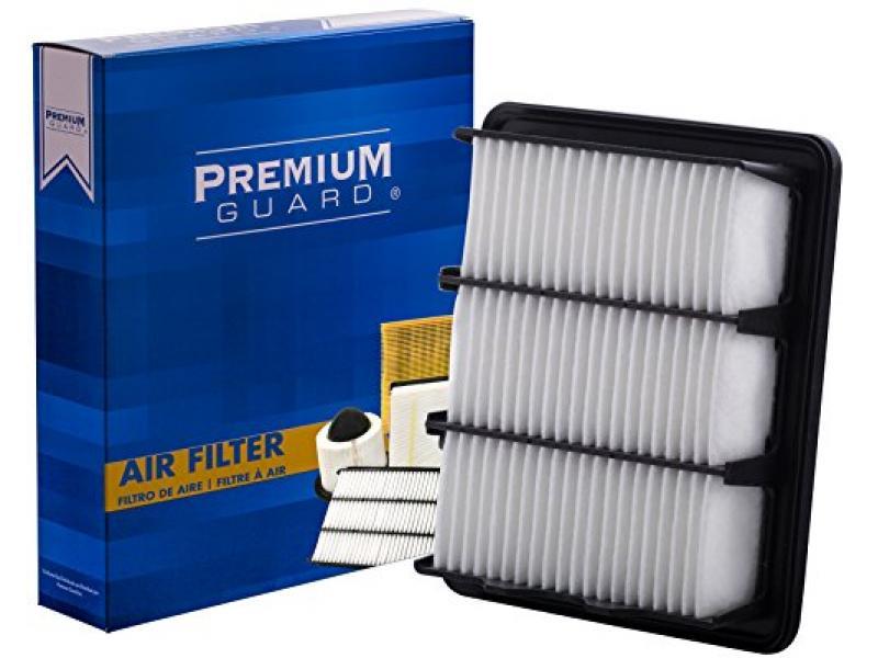 PG Air Filter PA99294
