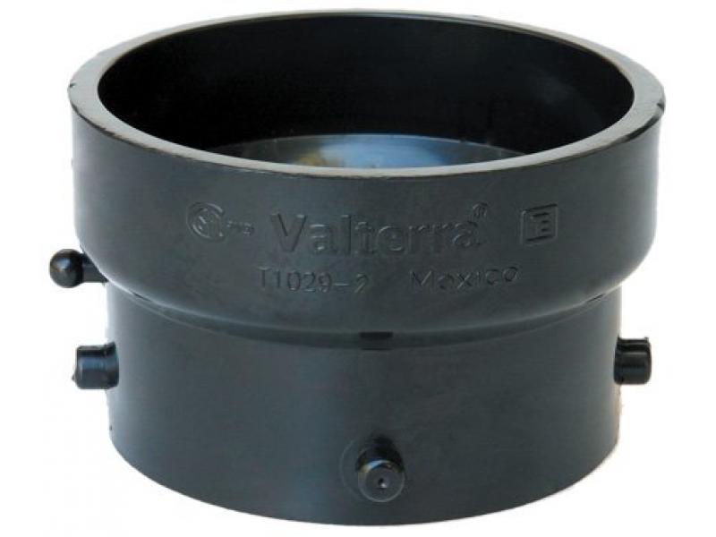 Valterra T1029-2 Termination Adapter - 3