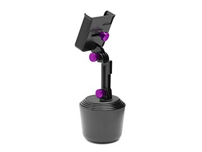 WeatherTech CupFone XL