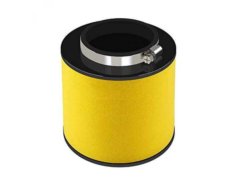 Podoy 17254-HC5-900 Air Filter