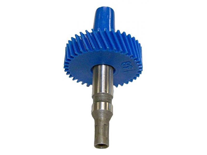 52067638 Speedometer Gear Electrical