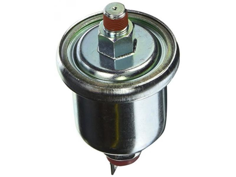 Crown Automotive 53005218 Oil Pressure Sender