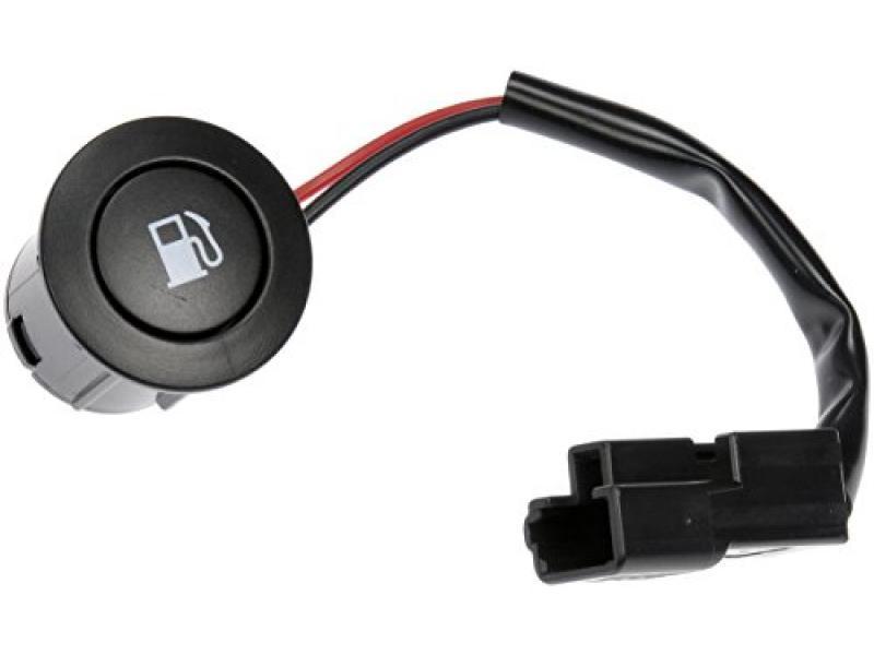 Dorman 901-927 Fuel Door Release Switch