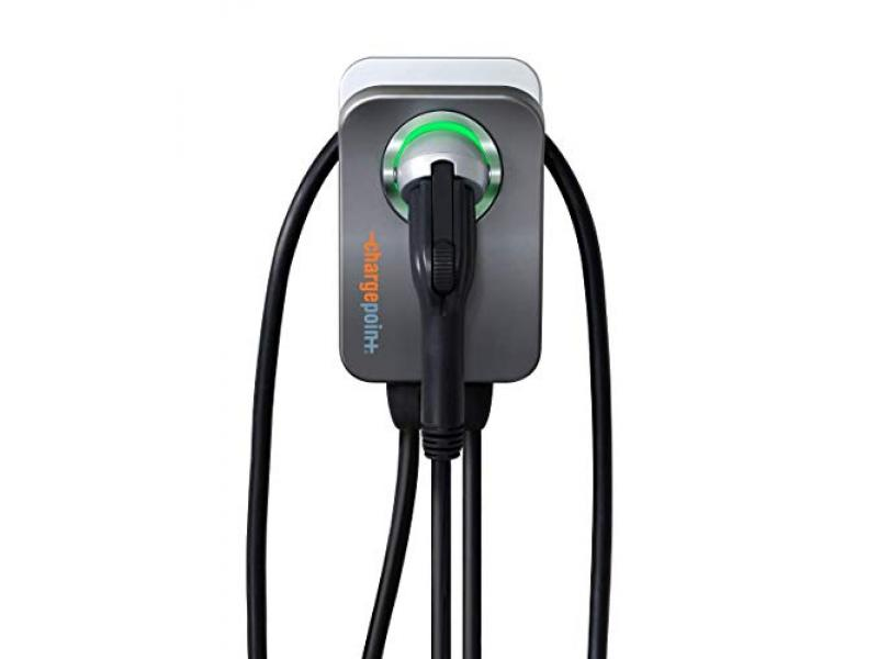 ChargePoint Home Flex Electric Vehicle (EV) Charger