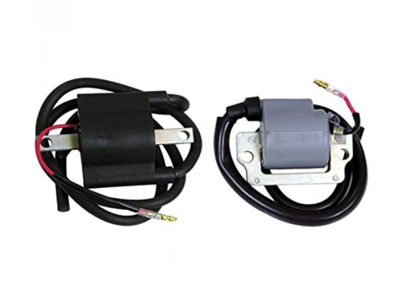 Ricks Motorsport Electric Hot Shot Ignition Coil 23-501