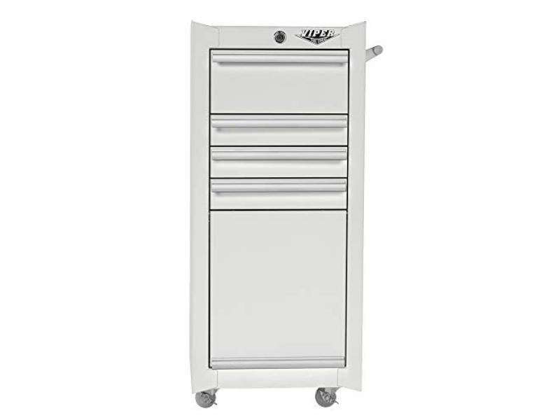 Viper Tool Storage 16