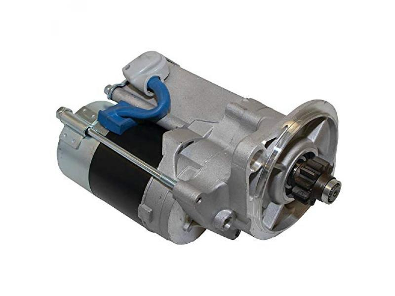 Stens 435-730 Electric Starter