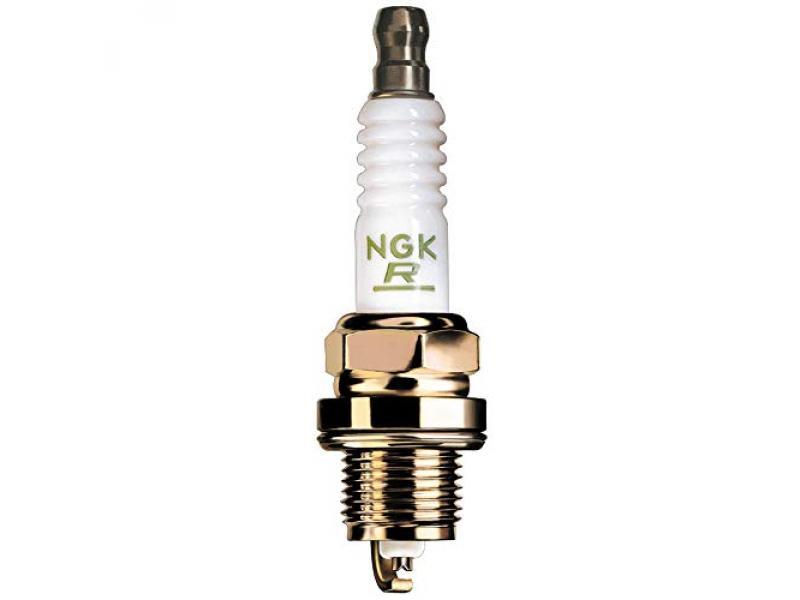 NGK 3830 Spark Plug - BR10EG