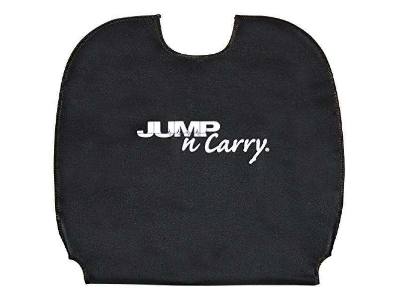 JNCCVRXL Cover for JumpN