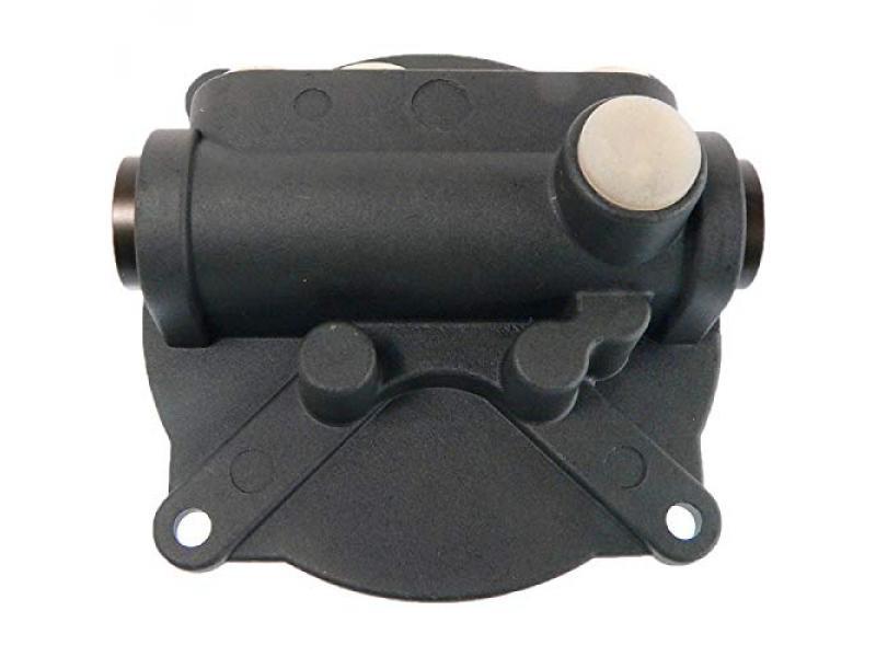 DB Electrical TRM8000 Pump Kit