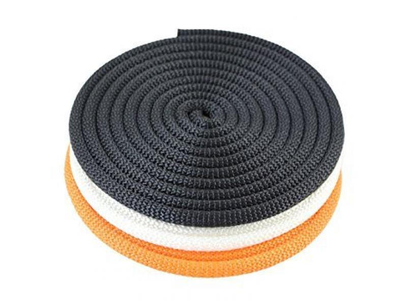 SGT KNOTS Dacron Polyester Utility Rope