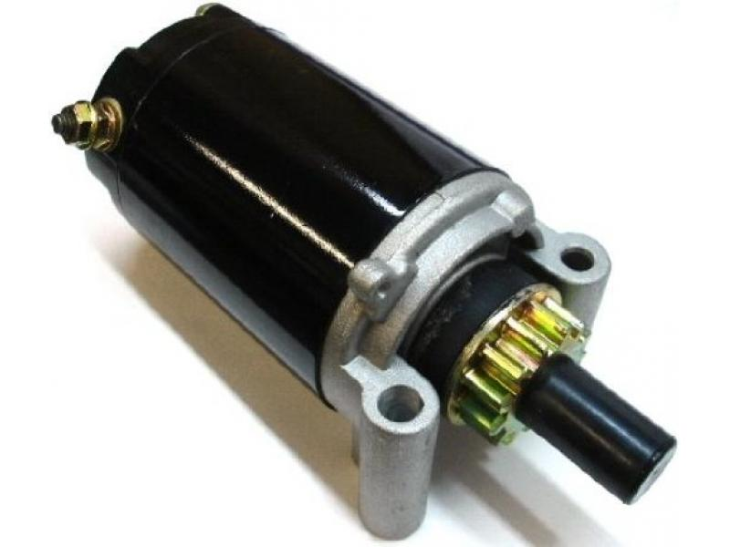 New Replacement Starter For Cub Cadet Scotts