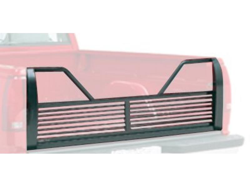 Stromberg Carlson VGD-94-101 Vented Tail Gate - All Series Dodge