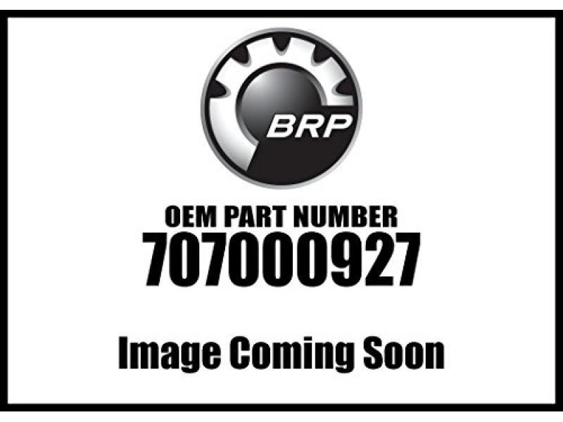 Spyder 2011-2012 Spyder Rt Spyder Rt Roadster Se5 Parking Brake Cable