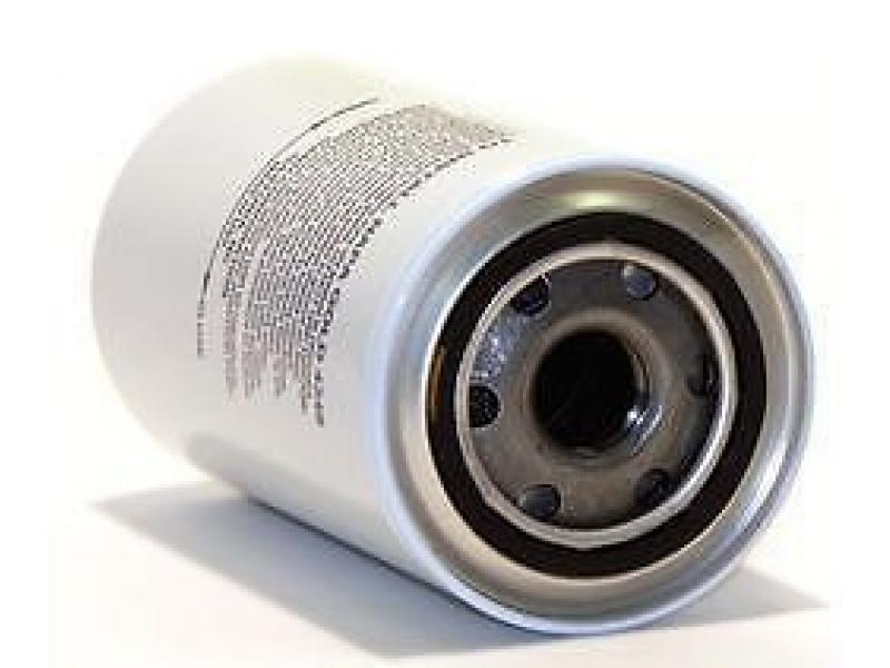 NAPA 4348 7.578IN Height - Fuel Dispensing Pump Filter