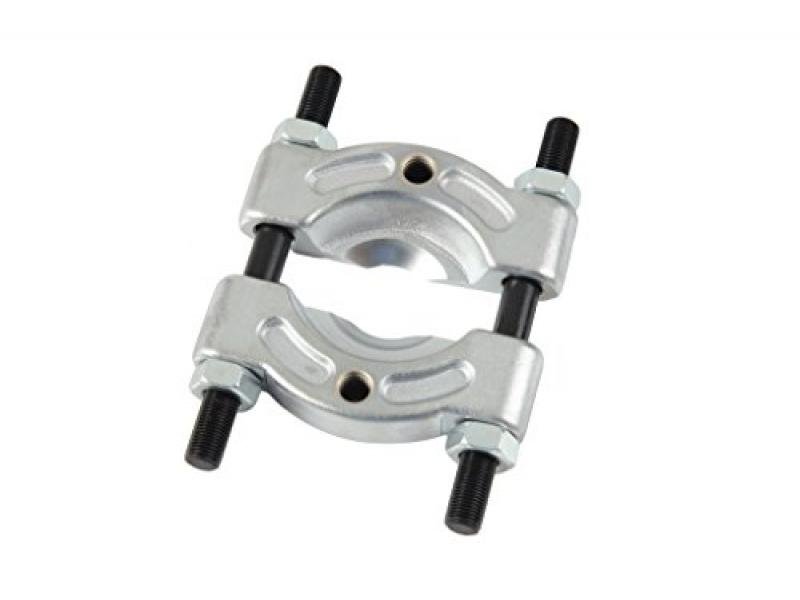 Shankly Bearing Separator (30-50mm or 1.18 - 1.96 inches)