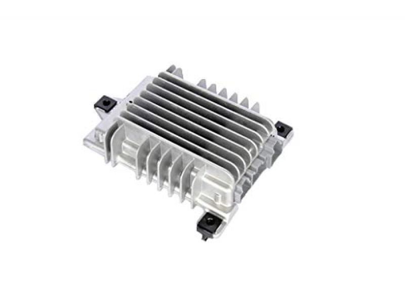 GM Genuine Parts 25994310 Radio Speaker Amplifier