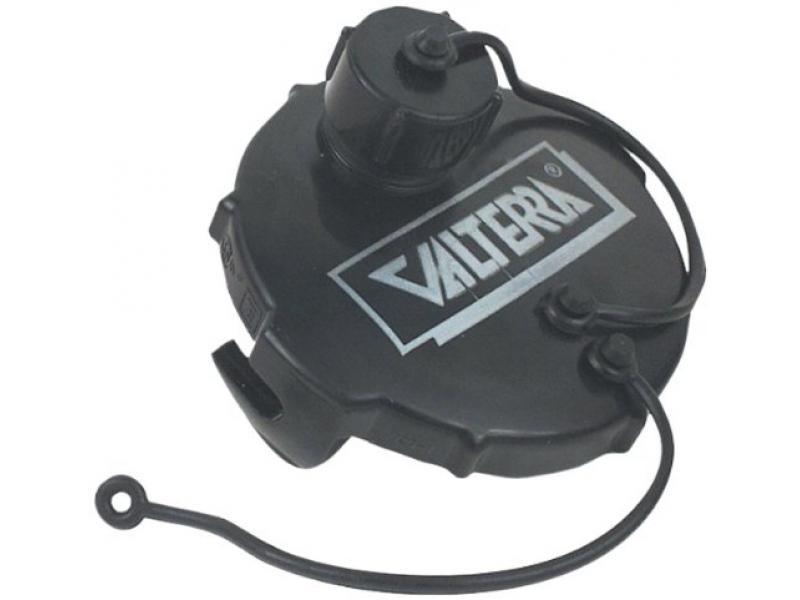Valterra T1020-1 Waste Valve Cap - 3