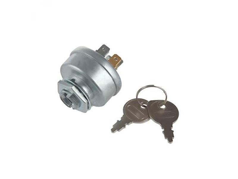 MDY Craftsmen Riding Lawn Mower Ignition Switch