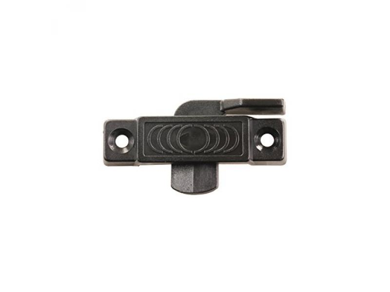 JR Products 81875 Window Latch - Large