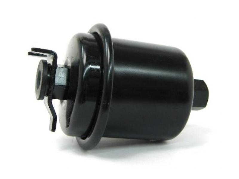 ACDelco Gold GF735 Fuel Filter