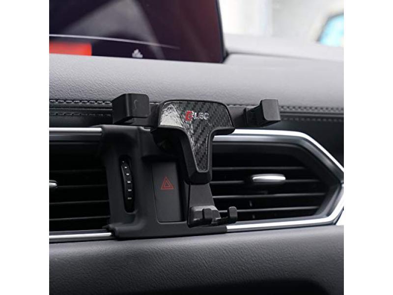 Beerte Phone Holder fit