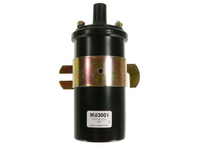 DB Electrical IKO3001 Ignition Coil for Kohler K161 K181 K241 K301 K321 K341 Engine