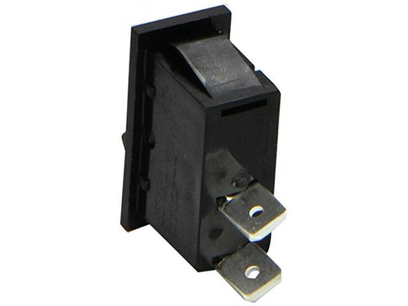 Suburban 232259 Electrical Element Switch - SW Series