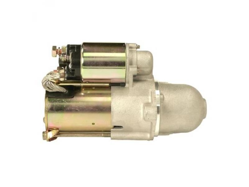 DB Electrical SDR0277 Starter