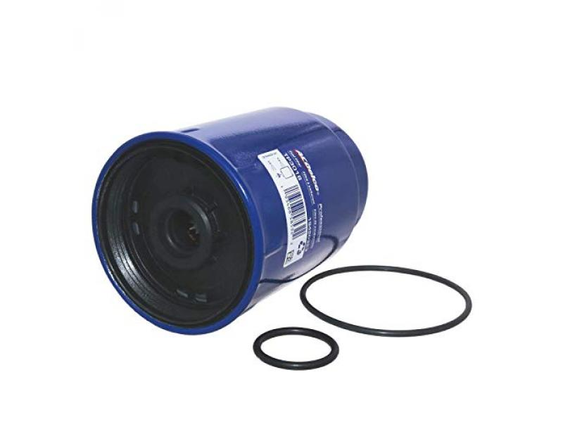 Genuine Parts TP3018 Fuel Filter with Seals