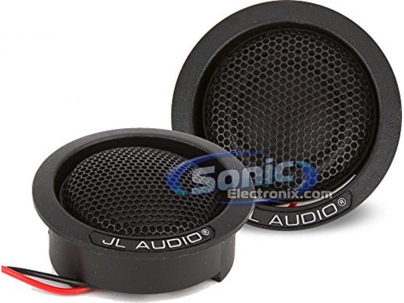 JL Audio C5075-CT 3/4