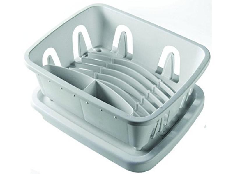 Camco Sink Kit 1 pk