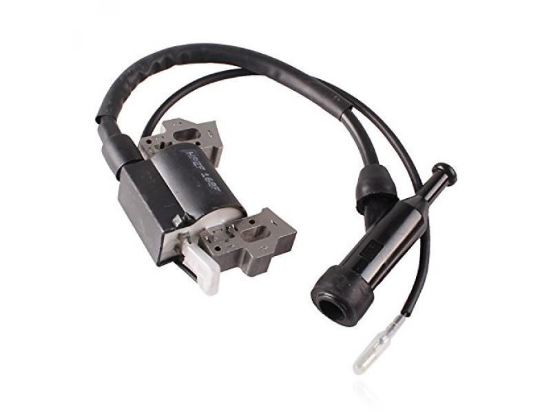 Lumix GC Ignition Coil For Westinghouse