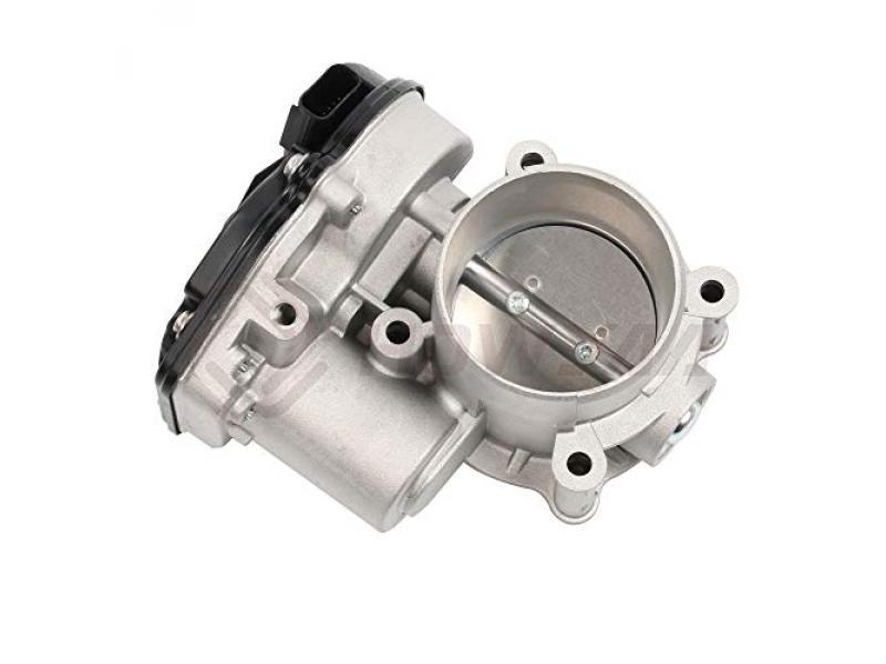 Howyaa 9L8Z9E926A Electronic Throttle