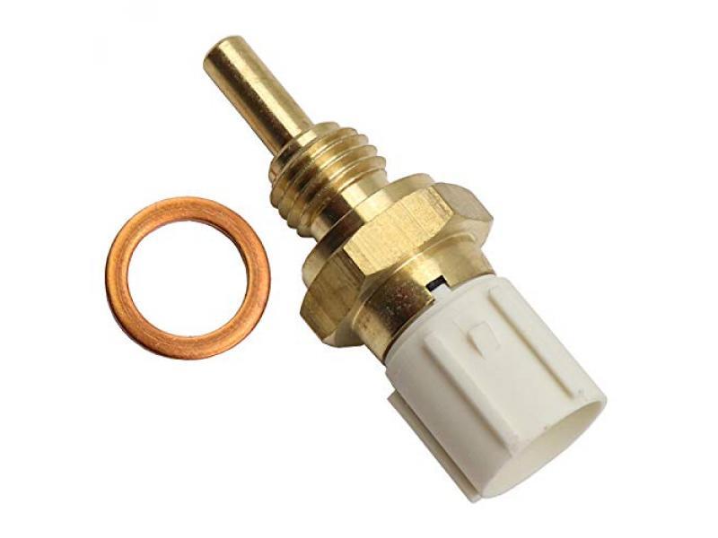 Beck Arnley 158-0154 Coolant Temperature Sensor