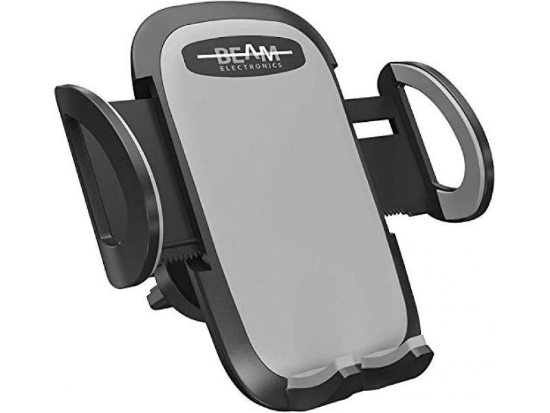 Beam Electronics Car Phone Mount Holder