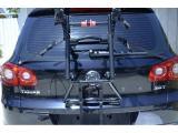 Allen Sports Premier 4-Bike Trunk Rack Photo 3