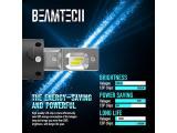BEAMTECH H13 LED Bulbs Photo 1