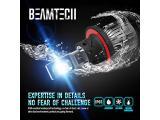 BEAMTECH H13 LED Bulbs Photo 2