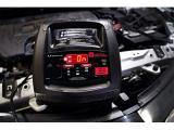 Schumacher FR01235 100 Amp 30 Amp 6V/12V Fully Automatic Smart Battery Charger Photo 2